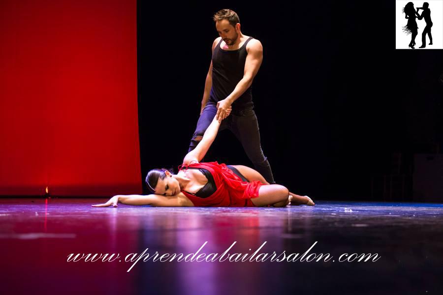 Aprendeabailarsalon p gina de clases de baile de sal n for Academias de bailes de salon en madrid